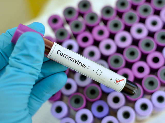 cause of death coronavirus