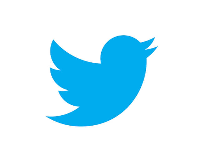 The folks at Twitter teased the new feature with a tongue-in-cheek tweet.