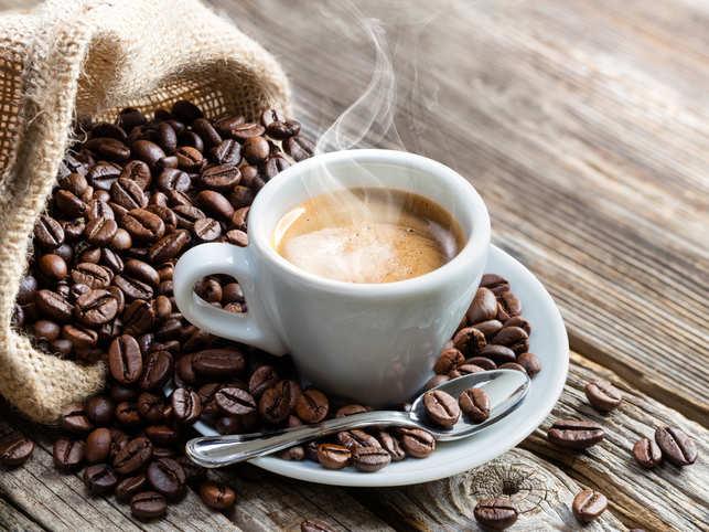 coffee-beans_iStock