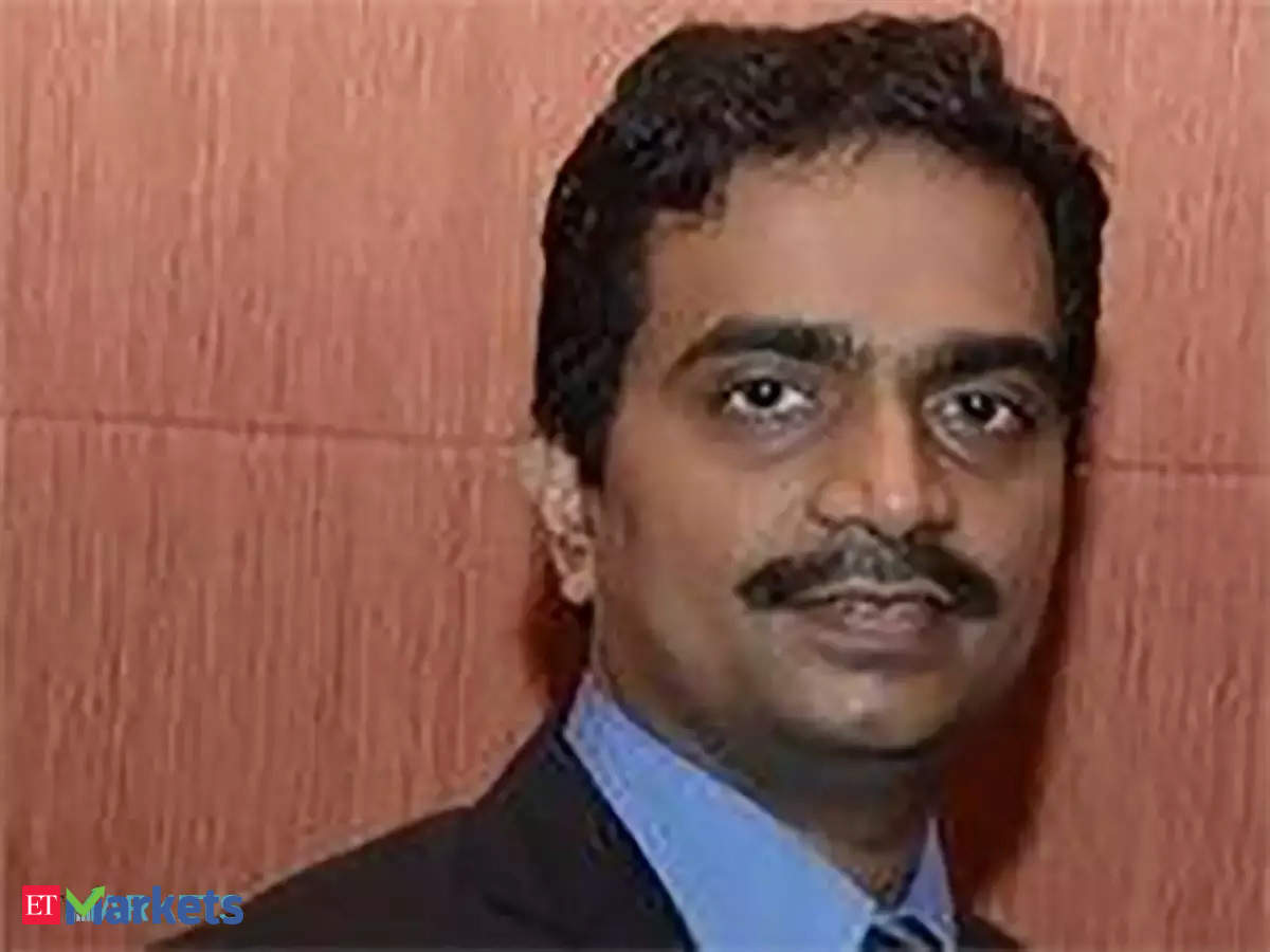 Betting on Suven Life, FIEM Industries; Voltamp & Amber among midcaps: Sanjeev Zarbade, Kotak Securities