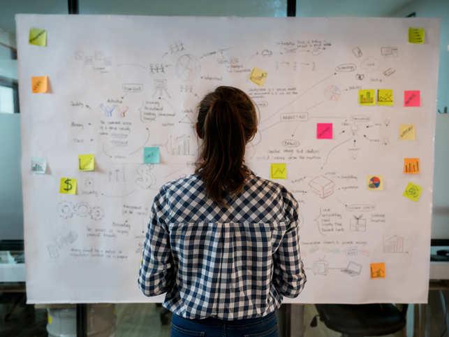 work-businesswoman_iStock