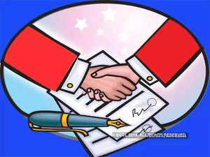 Deal---BCCL