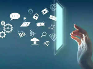 Digital advertising to grow at 27% in 2020 to reach Rs 17,377 crore: DAN