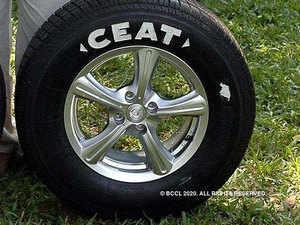 Ceat-agencies