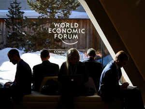 World-Economic-Forum---AFP