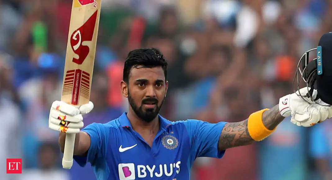 India vs New Zealand first T20: Change in plans