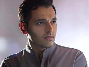 Creating a personal connect with AI: Pranav Mistry, CEO, Samsung's STAR Labs
