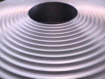 Steel-2---reuters