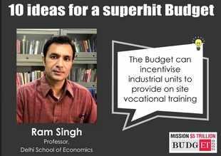 Ram Singh quote 123