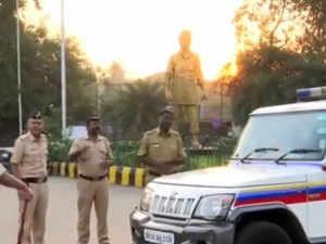 Maharashtra Bandh: Vanchit Bahujan Aghadi protests against CAA, NRC