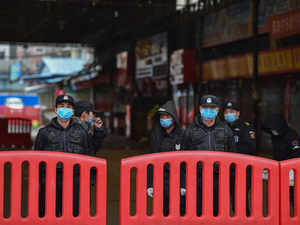china virus_AFP