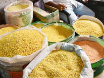 pulses_bccl