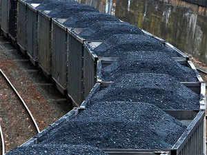 Coal---Agencies-now