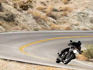 Bajaj, Triumph commence global partnership, to roll out 1st motorcycle in 2022