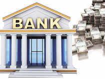 Banks-1200