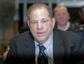 Psychiatrist takes the stand, talks about 'rape myths' in Weinstein trial