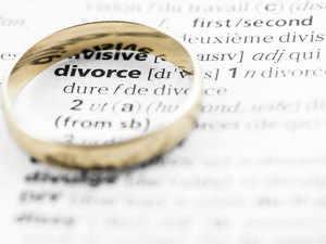divorce4-getty