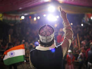 muslim-at-shaheenb-AP