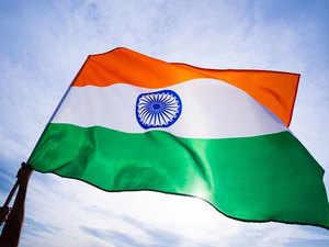 India-Getty