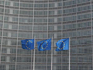 The European Union: A union marked by crises