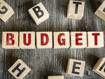 Budget-Getty-2019