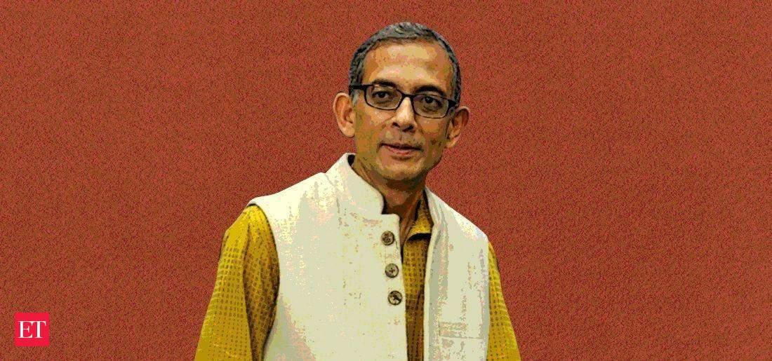India needs better opposition: Abhijit Banerjee