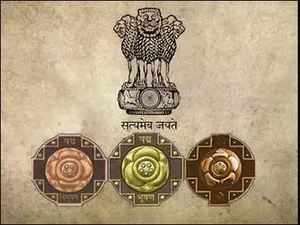 Padma Awards 2020 announced; Padma Vibhushan to 7 veterans, Padma Bhushan to 16 & Padma Shri to 118