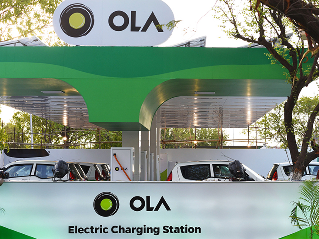 Ola's electric dream has investors' support, but poor infra and muddled policy are major roadblocks