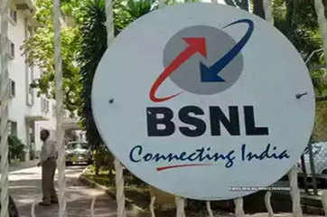 BSNL's Calcutta Telephones to monetise assets to stay afloat