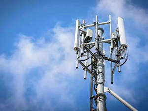 PIL against DoT call not to penalise telcos is mala fide