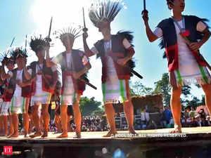 naga-people