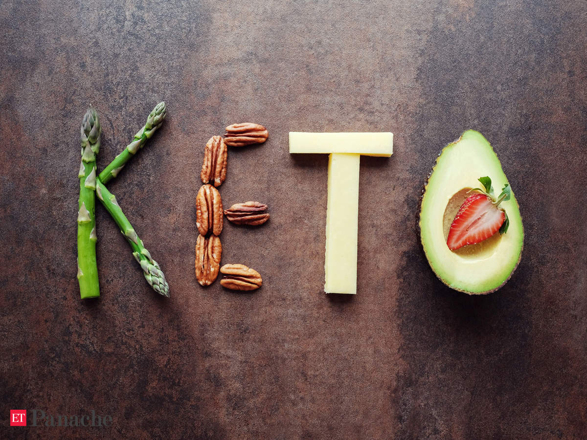 Keto Diet Benefits Keto Diet Isn T That Healthy After All Ketosis Brings Short Term Benefits Can Cause Harm In Long Run The Economic Times