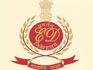 Mirchi PMLA case: ED arrests DHFL promoter Kapil Wadhawan