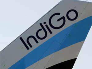 IndiGo Q3 profit jumps 168% to Rs 496 crore; revenue rises 26%