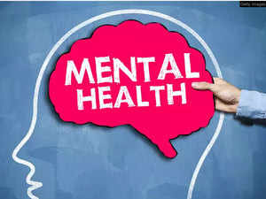 Mental health: Govt hospitals to roll out Nimhans & IIIT-B - developed software from April