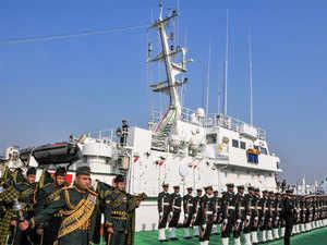 Coast-Guard---PTI