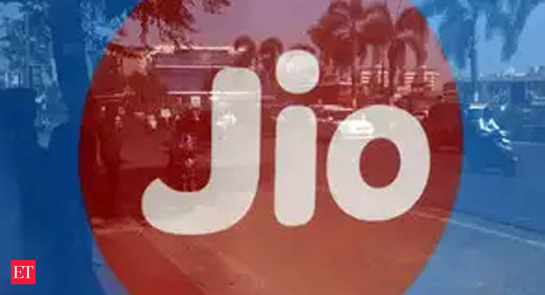 Jio gains largest subscriber base on account of Voda Idea loss: Ind-Ra