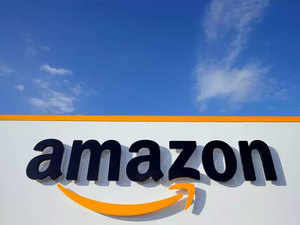 Hundreds of Amazon staff criticise firm's climate stance