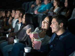 movie-theatre-getty
