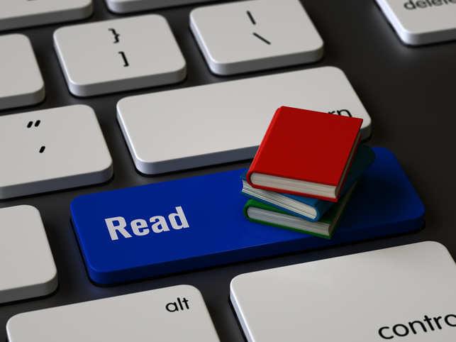 books-online-internet_iStock
