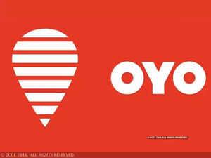 OYO-Bccl