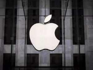 apple agen