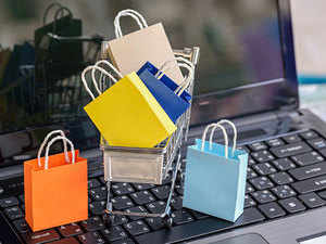 Imminent need for uniform laws for ecommerce in India