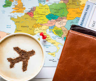 Travel Inc's Budget wishlist: Boost homestays, better road connectivity, enable cruising sector
