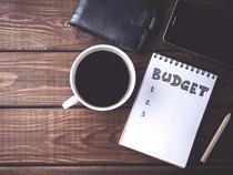 Budget1-Shutter-1200