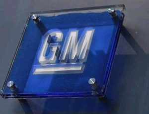 General Motors launches locally-developed engine Smartech in India