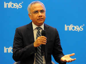 infosys--bccl