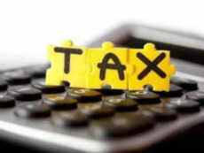 3.4 lakh evade cap gains tax on equity, MF sales: Government