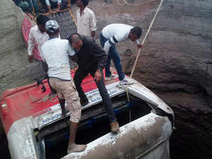 accident-nashik-ani