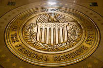 Federal Reserve Nominations